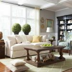 Best Paint Colors Living Room Gray Wall Color Ideas Home Interior