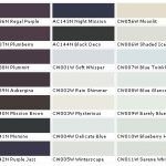Best Paint Colors Pinterest House S Colour
