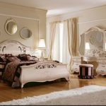 Best Paint Colors Small Bedrooms Bedroom Real