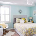 Best Paint Colors Small Room Some Tips