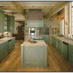 Best Paint Finish Kitchen Cabinets Cabinet Home Decorating Ideas Dvp
