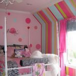 Best Paint Girls Room Ideas Home Interior