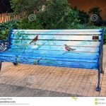 Best Paint Outdoor Wood Furniture