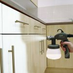 Best Paint Sprayer Cabinets Reviews