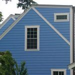 Best Paint Vinyl Siding