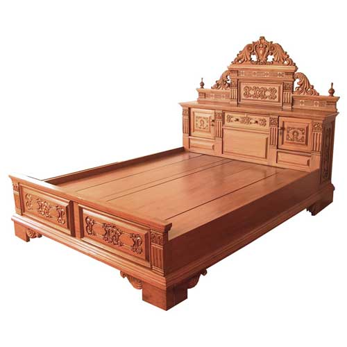 Best Paint Wood Furniture Cool Exterior New