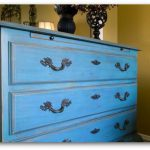 Best Paint Wood Furniture