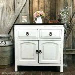 Best Paint Wood Furniture Painting Painted Ideas