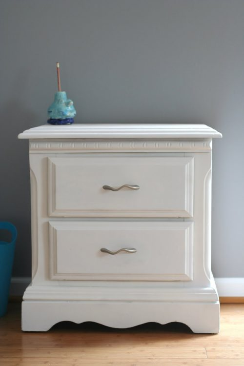Best Paint Wood Furniture Thursday May