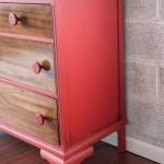 Best Painted Stained Furniture Pinterest Makeover