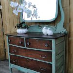 Best Painting Old Furniture Ideas Pinterest Chalkboard Paint
