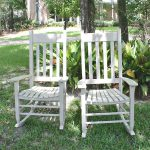 Best Painting Outdoor Wood Furniture Ideas
