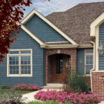 Best Painting Vinyl Siding Ideas Pinterest Diy Exterior Veneer
