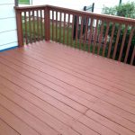 Best Porch Paint Deck Ideas Over Colors Painted
