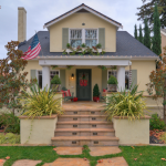 Best Rated Exterior House