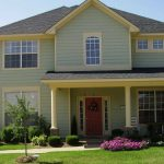 Best Rated Exterior Paint Html Autos