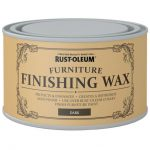 Best Rust Oleum All Your Furniture Paint