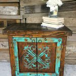Best Rustic Mexican Furniture Ideas Pinterest Style Decor