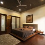 Best Sherwin Williams Ceiling Paint Color Recessed Lighting Wood Flooring