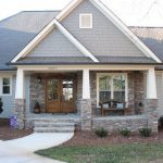 Best Sherwin Williams Duration Ideas Pinterest Brick Paint Colors Red