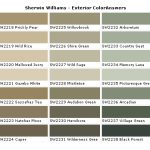 Best Sherwin Williams Paints Reviews