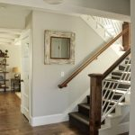 Best Sherwin Williams Repose Gray Ideas Pinterest