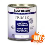 Best Spray Paint Primer Wood Motip Ultra Cover