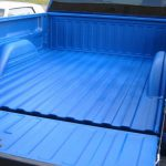 Best Sprayed Truck Bed Liners Last Longer