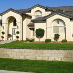 Best Stucco Paint Colors Types Kelly Moore