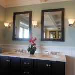 Best Taupe Paint Colors Bathroom Your Dream