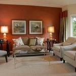 Best Tips Help Choose Right Living Room Color Schemes Home Design