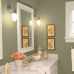 Best Type Paint Bathroom Look Photos Objects Hit