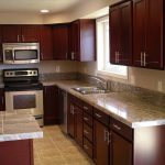 Best Type Paint Inside Kitchen Cabinets Home Design