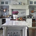 Best Type Paint Kitchen Cabinets