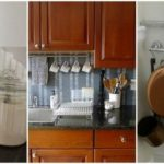 Best Type Paint Kitchen Cabinets Intended Encourage Your House Comfortable