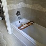 Best Types Bathtubs Guide Diffirent Bathtub