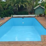 Best Uses Epotec Pool Paint New Life