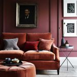 Best Wall Paint Color Accent Ideas Living Rooms