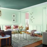 Best Wall Paint Color Ideas Dining Room