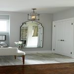 Best Warm Gray Paint Colors