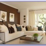 Best Warm Paint Colors Living Room Painting Home Design