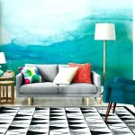 Best Washable Interior Paint
