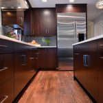 Best Way Clean Kitchen Cabinets Before Painting Home Design
