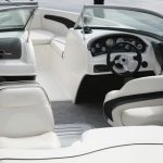 Best Way Clean Vinyl Boat Seats