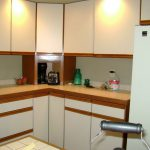 Best Way Paint Kitchen Cabinets Without Sanding Home Design