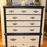 Best White Dressers Sale Ideas Pinterest Grey Painted Furniture Holiday