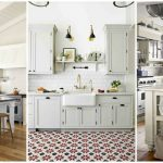 Best White Kitchen Cabinet Paint Colors Ideas