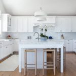 Best White Paint Colors Benjamin Moore Home Bunch Interior Design