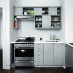 Best White Paint Colors Sherwin Williams Great Kitchen Walls