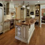 Best White Paint Kitchen Cabinets Benjamin Moore Home Design